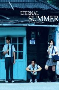 Eternal_Summer18