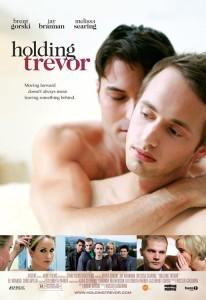Holding_Trevor
