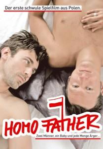 Homo Father