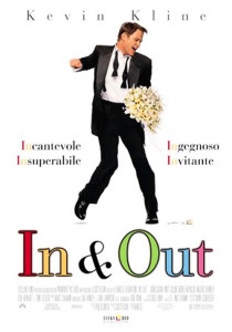 In & Out