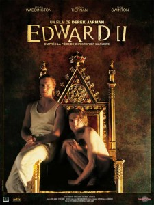 edward-ii-movie-poster-1991-1020547977
