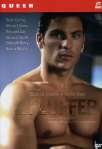 1914-fluffer
