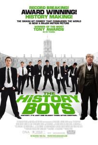 2966-historyboys