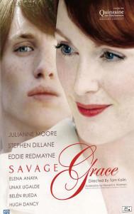 3118-savagegrace