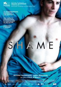 4881-shame