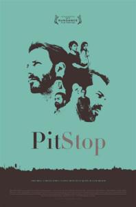 5223-pitstop