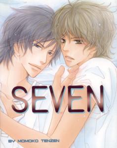 Seven_000a__