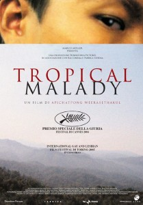 tropical-malady
