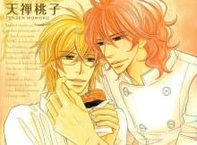 Que anime vc está a ver /que manga vc está a ler no momento? - Página 13 11-e1436466526470-220x162