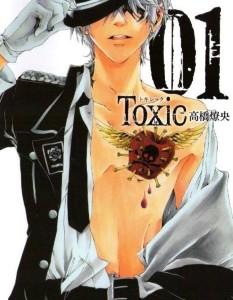Toxic_000a