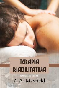terapiariabilitativa