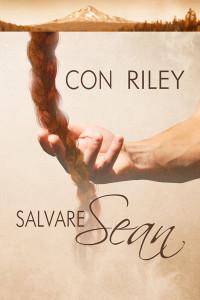 Salvare Sean