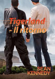 Tigerland – Il ritorno