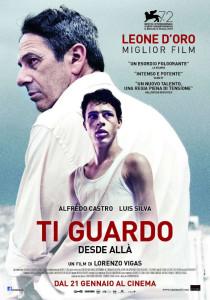ti_guardo