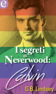 I segreti di Neverwood Calvin