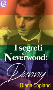I segreti di Neverwood Danny