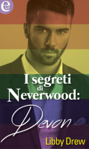 I segreti di Neverwood Devon