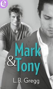 Mark & Tony