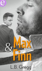 Max & Finn