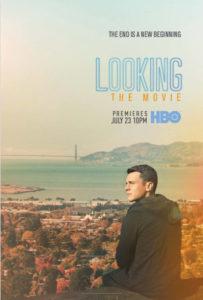 Looking il film