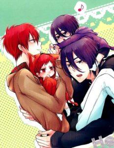 kuroko-no-basuke-dj-hello-my-family