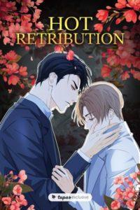 Hot retribution