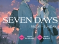 Seven-Day-02