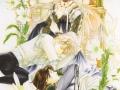 Cantarella.(Manga).full.64440
