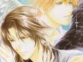 Cantarella.(Manga).full.64464