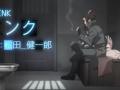 drammatical_murder_anime04