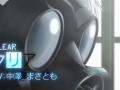 drammatical_murder_anime05