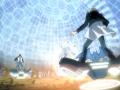 drammatical_murder_anime07