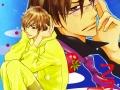 furachi_na_aniki_007