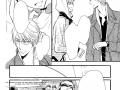 furachi_na_aniki_014