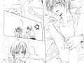 Furachi_na_Kare_no_Shitsukekata_Vol.01_Cap.01_010_DC.png
