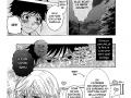 Hitorijime Boyfriend_Cap1_011_EDY