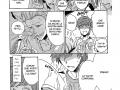 Hitorijime My Hero_Cap.1_003_EDY