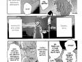 Hitorijime My Hero_Cap.1_005_EDY