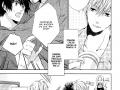 [Chimudaku]-Hitotsu-Yane-no-Shita-no-Kademono_Vol01_Cap01-010