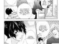[Chimudaku]-Hitotsu-Yane-no-Shita-no-Kademono_Vol01_Cap01-013