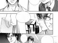 In These Words_ Chapter One - Kichiku Neko-13