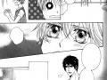 Kikasete_yo_ai_no_Kotoba_o_ch01_p11