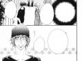 [MC] Kyoushi ni wa Ura ga Aru Cap1 (14)