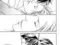 gokujou_no_koibito_ch20_pg013
