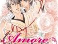 AmoreTravolgera3_COVER