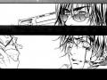 Last-Client-Manga-003