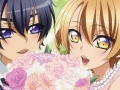 LOVE STAGE!! - 01 - Large 01