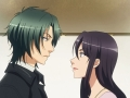 LOVE STAGE - 02 - Large 13