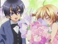 Love Stage - 01 -1