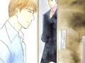 Negai_Kanae_Tamae_vol01_001